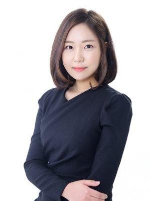 Giảng viên đại học Seoul,Hàn Quốc